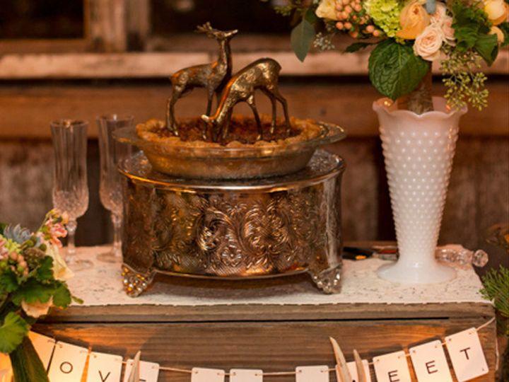 Tmx 1381947024072 428c8203 Portland, OR wedding rental