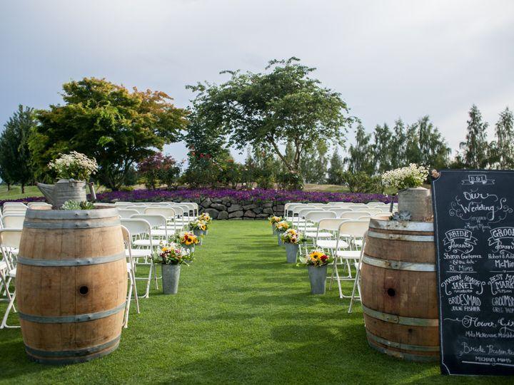 Tmx 1381947172937 13 0809mims 218 Portland, OR wedding rental