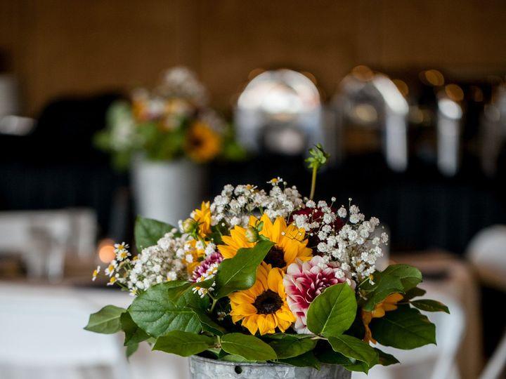 Tmx 1381947207028 13 0809mims 232 Portland, OR wedding rental