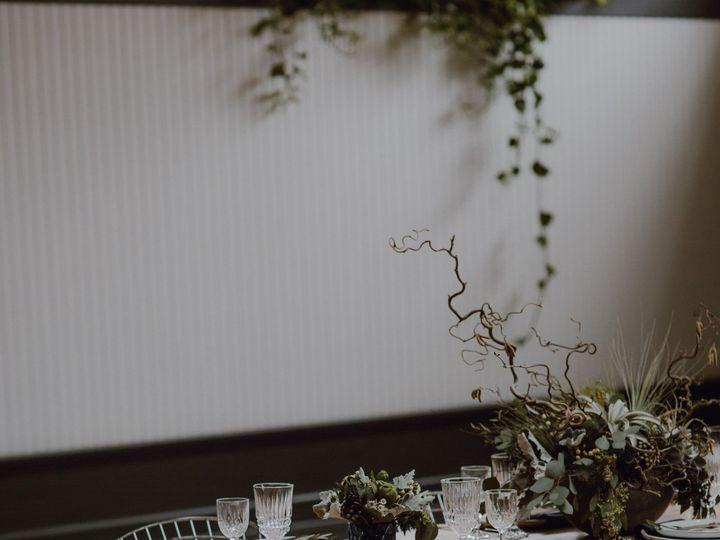 Tmx 1461693758923 Evergreenpdx Weddinginspiration Catalinajeanphotog Portland, OR wedding rental