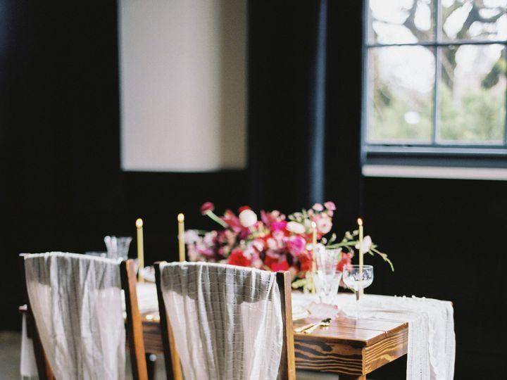 Tmx 1461693852759 Marialamb V Day035 Copy Portland, OR wedding rental
