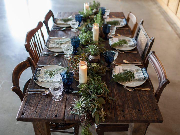 Tmx 1461693919604 Table Sets And Details 0347 Copy Portland, OR wedding rental