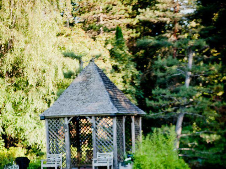 Tmx 1461694790600 0104 Moscastudio Duckridge Farm Luxury Wedding Pho Portland, OR wedding rental