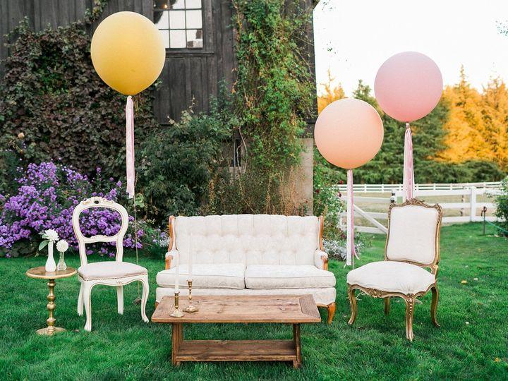 Tmx 1461694799511 0915rigoni539 Copy Portland, OR wedding rental