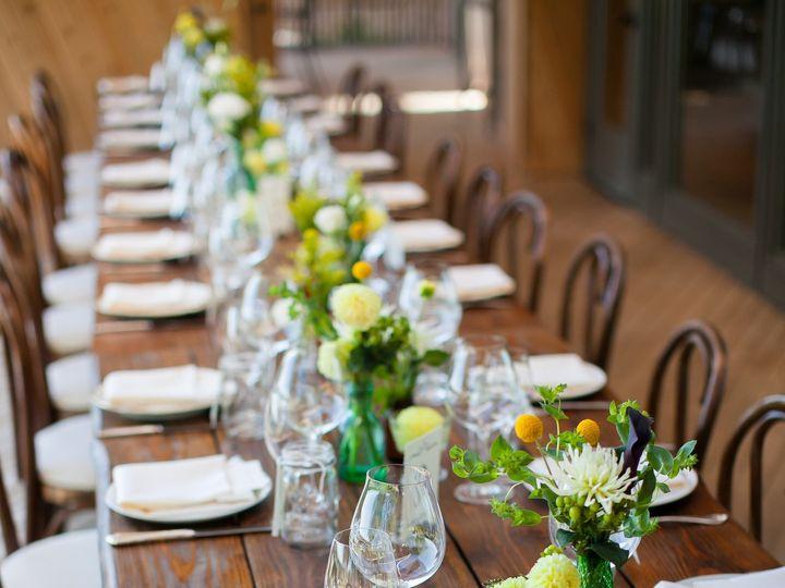 Tmx 1461694821859 2014.08.09budasoffweddingfinal 339 Copy Portland, OR wedding rental