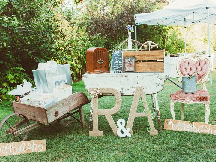 Tmx 1461694854869 Hazelwood Photo23 Copy Portland, OR wedding rental