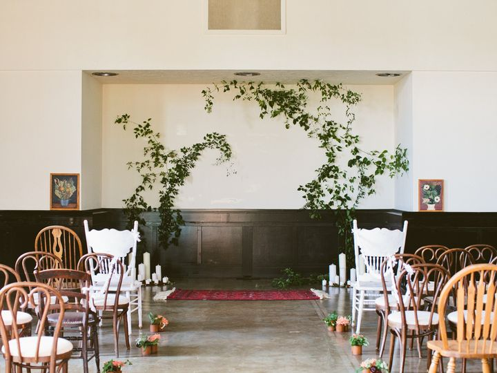 Tmx 1461694870555 Margaretaustinphotography 293 Copy Portland, OR wedding rental