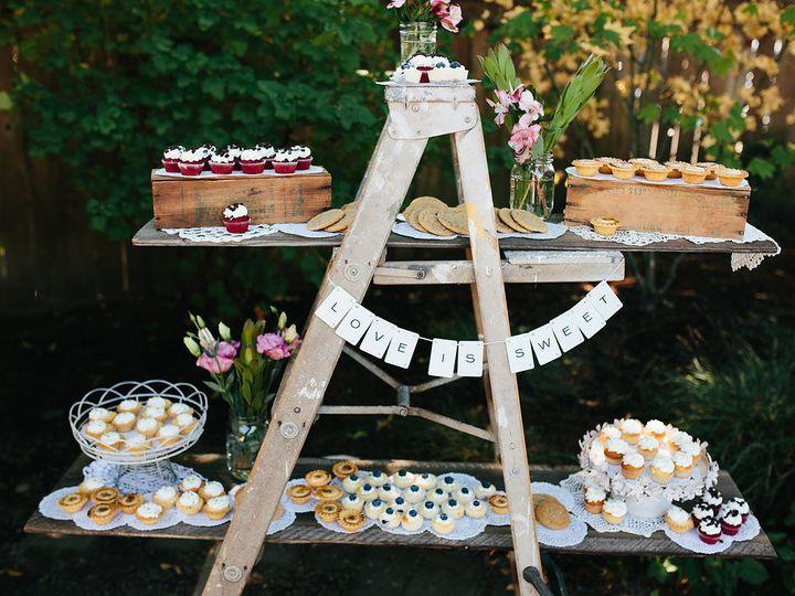 Tmx 1461694891117 Mj 166 Copy 2 Portland, OR wedding rental