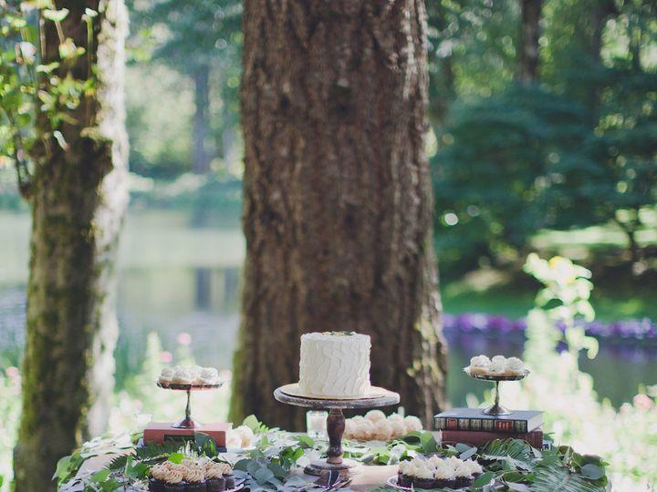 Tmx 1461695045791 Amyalex 108 Copy 2 Portland, OR wedding rental