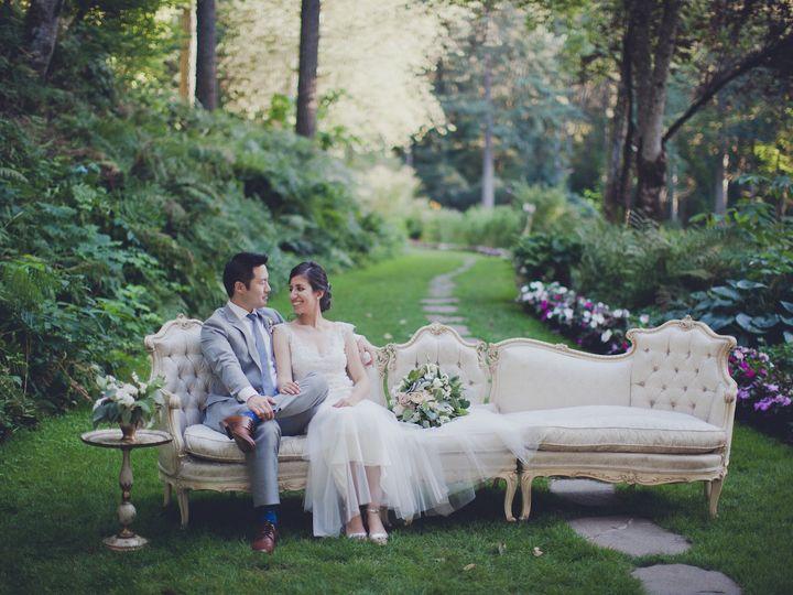 Tmx 1461695047289 Amyalex 148 Copy 2 Portland, OR wedding rental