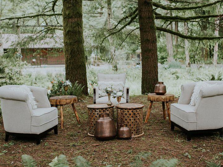 Tmx 1477952648102 Details224 Copy Portland, OR wedding rental