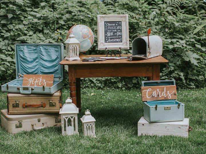 Tmx 1477952648952 Details205 Copy Portland, OR wedding rental