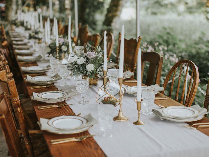 Tmx 1477952657549 Wedding Styling And Design By Something Borrowed A Portland, OR wedding rental