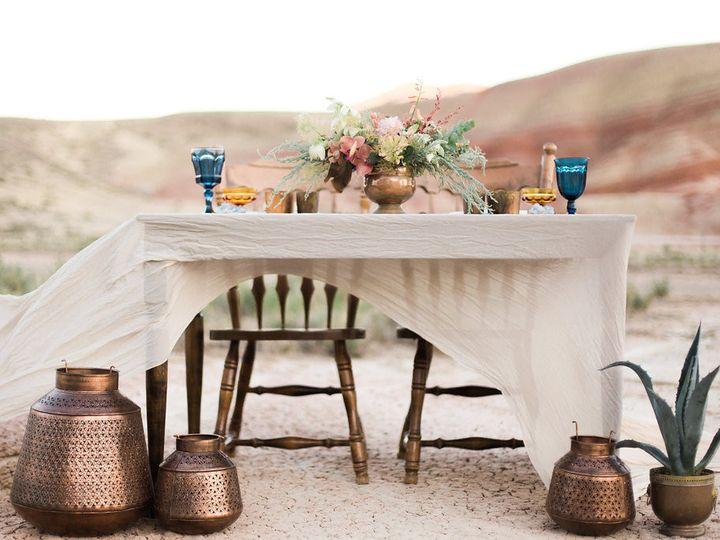 Tmx 1477952815080 Eastern Oregon Destination Wedding 20 Copy By Kate Portland, OR wedding rental