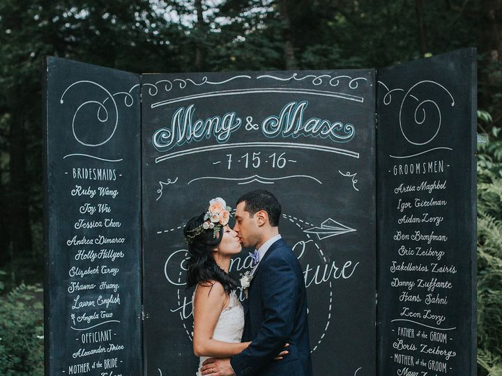 Tmx 1477953493857 Hazelwood Photo217 Copy Portland, OR wedding rental