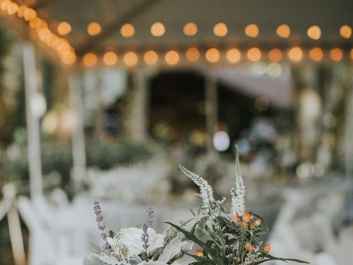 Tmx 1477953495098 Details051 Copy Portland, OR wedding rental
