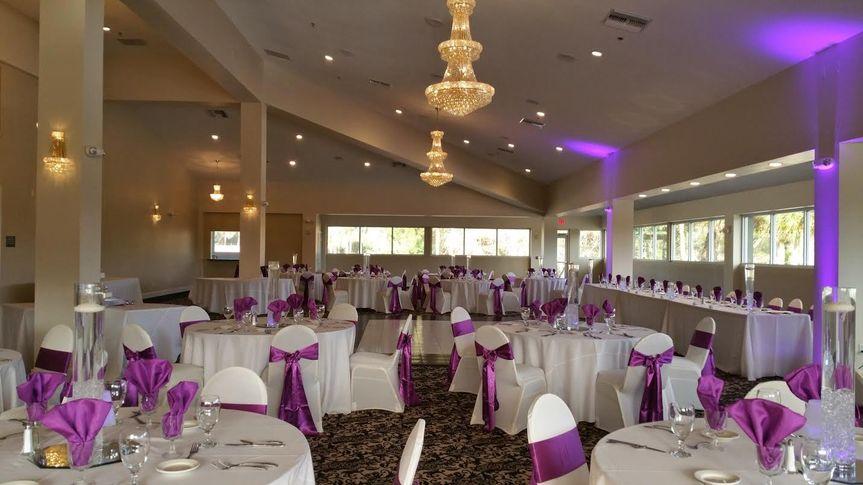 purple and white2