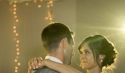 Weddings by SIP
