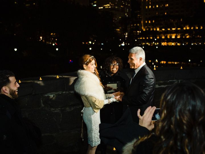 Tmx Ca9c823e E683 46e9 B95d 966c916ef70d 51 1889107 157811899688792 Brooklyn, NY wedding officiant