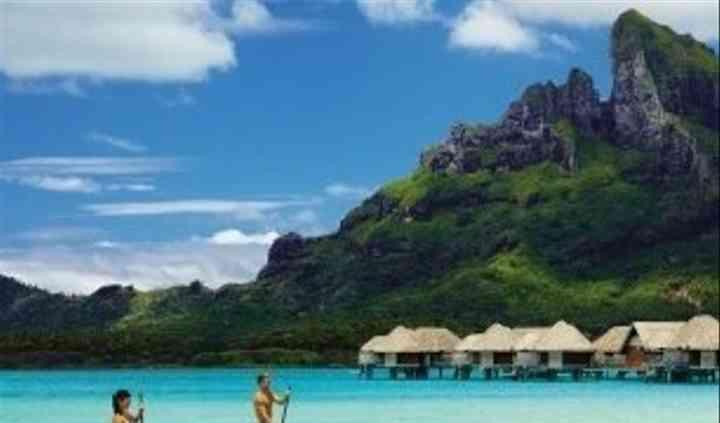Tahiti Travel Planners