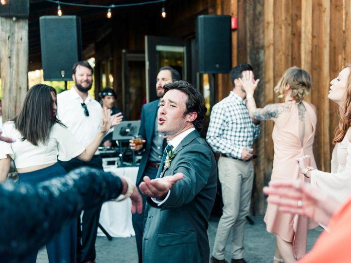 Higgins wedding 9/15/18