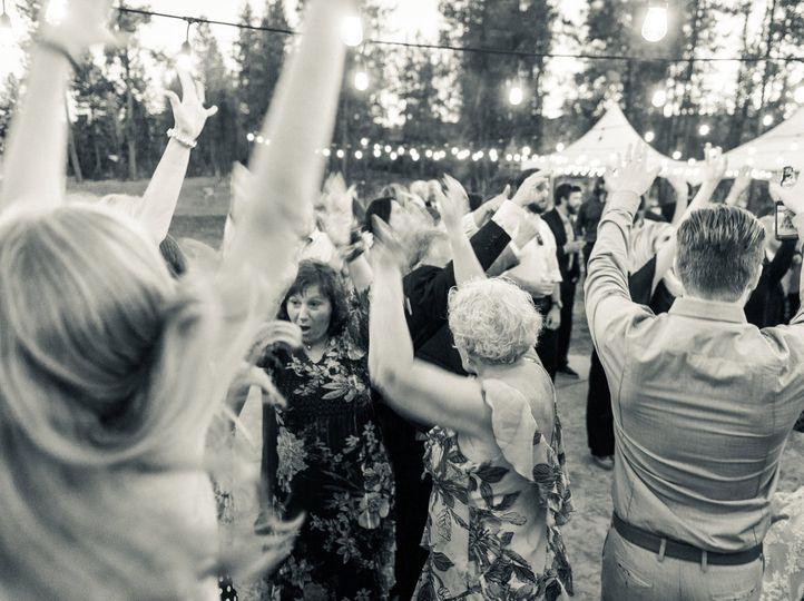 King wedding 6/17/17