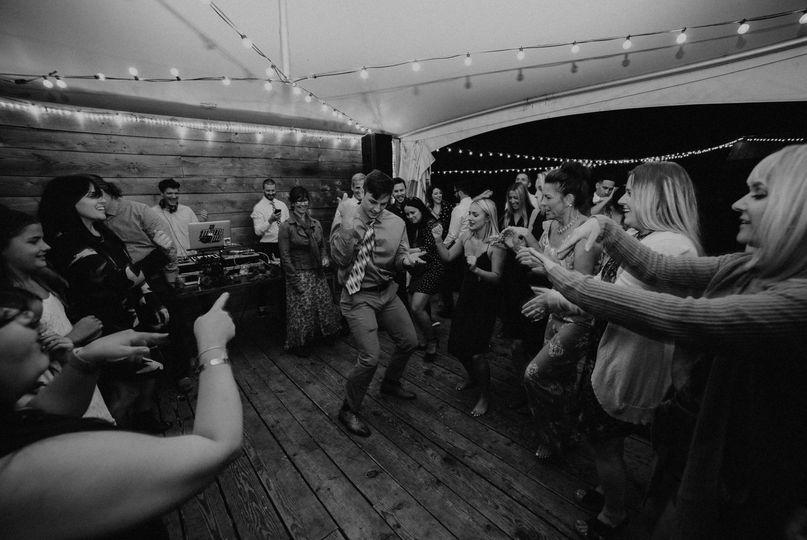 Timmel wedding 8/31/19