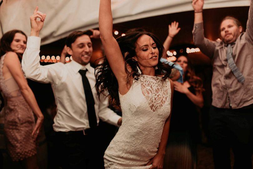 Stevens wedding. 9/14/17