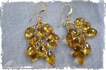 Tmx 1234842639236 Bridal Photo16 Ardmore wedding jewelry