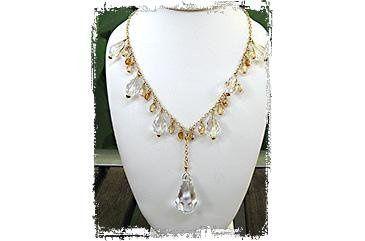 Tmx 1234842654907 Bridal Photo18 Ardmore wedding jewelry