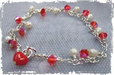 Tmx 1234842708121 Bridal Photo15 Ardmore wedding jewelry