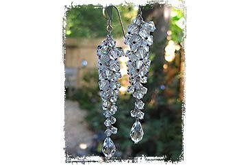 Tmx 1234842750884 Bridal Photo17 Ardmore wedding jewelry