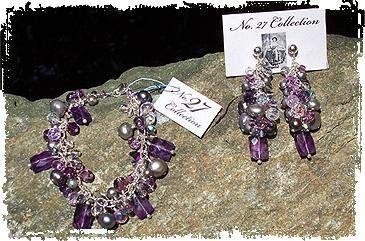 Tmx 1234842789412 Bridal Photo9 Ardmore wedding jewelry