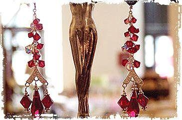 Tmx 1234842830706 Bridal Photo13 Ardmore wedding jewelry