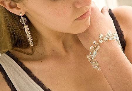 Tmx 1237508522960 Bridal1 Ardmore wedding jewelry