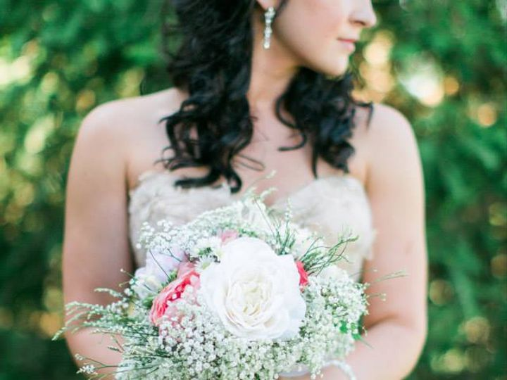 Tmx 1891256 10102097499456200 7031619032481078178 N 51 1040207 Lexington, KY wedding videography