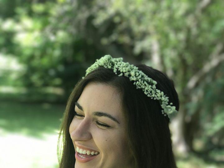 Tmx Img 0016 51 1040207 158877773235297 Lexington, KY wedding videography