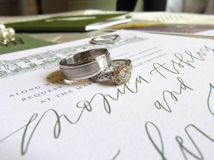 Tmx Img 3997 51 1040207 158877773634790 Lexington, KY wedding videography