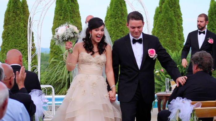 Tmx Screen Shot 2019 01 22 At 10 50 30 Am 51 1040207 Lexington, KY wedding videography