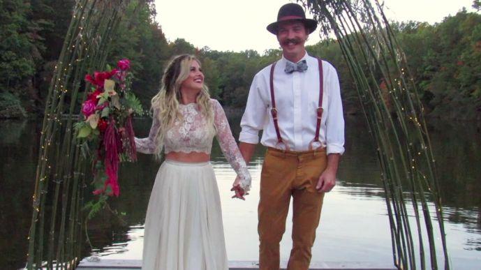 Tmx Screen Shot 2019 01 22 At 10 50 44 Am 51 1040207 Lexington, KY wedding videography