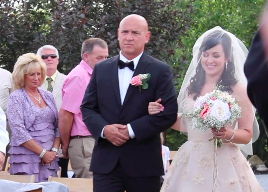 Tmx Screen Shot 2019 01 22 At 10 51 24 Am 51 1040207 Lexington, KY wedding videography