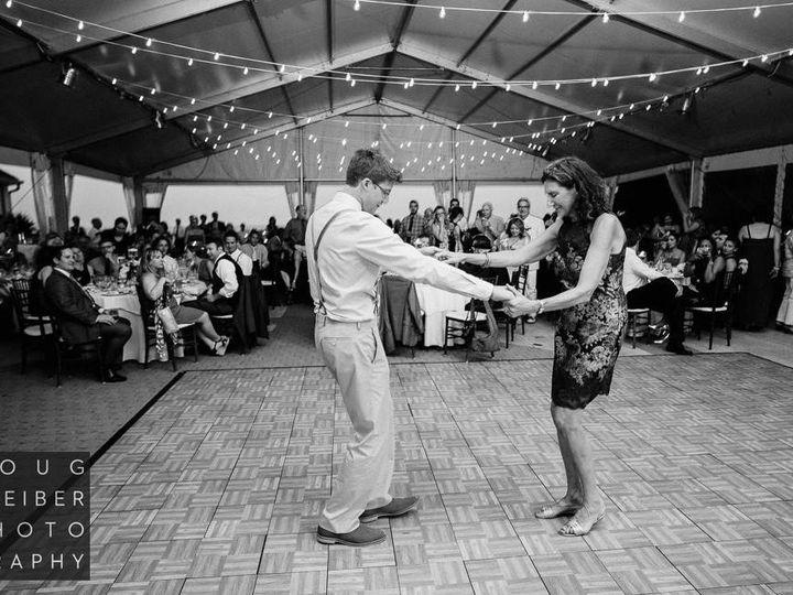 Tmx Bobby And Mom Dance 51 1050207 Seattle, WA wedding dj