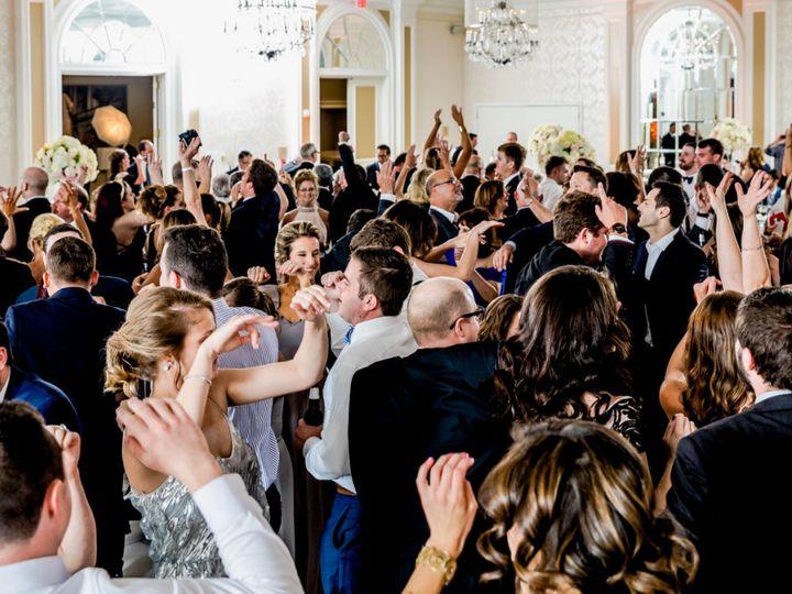 Tmx T30 211650 51 1050207 160359969189136 Seattle, WA wedding dj