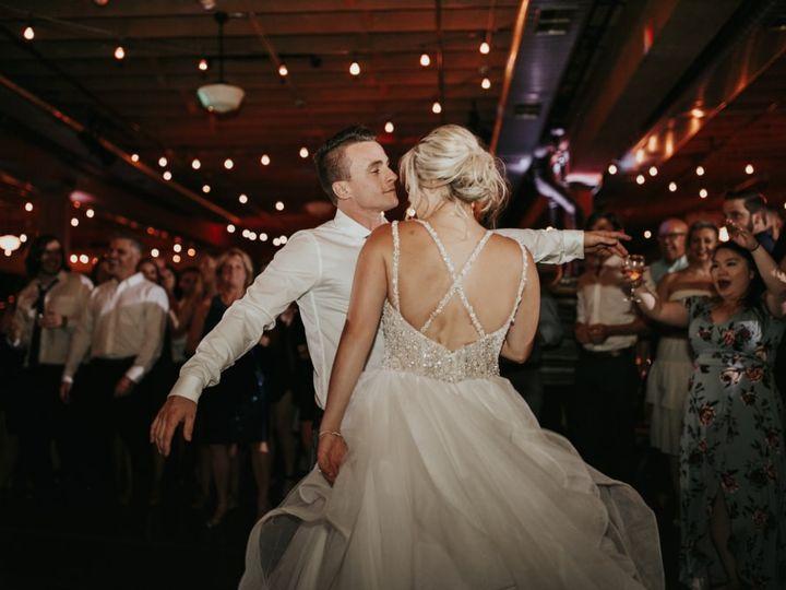 Tmx Todd Hasley 51 1050207 160359969031914 Seattle, WA wedding dj