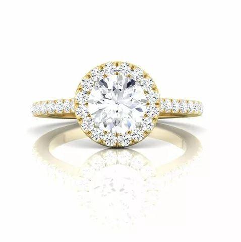 Tmx Capture 51 1570207 158507806053977 Montclair, NJ wedding jewelry