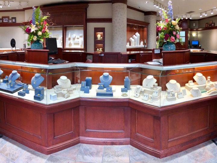 Tmx Img 0823 51 1570207 158508651336796 Montclair, NJ wedding jewelry