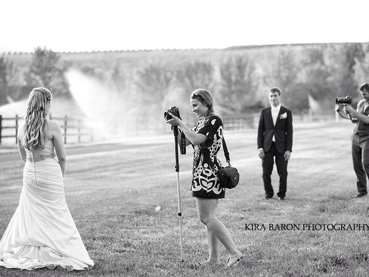 Tmx 1437762454390 113930306988104802453957598516694059664526n Yakima, Washington wedding videography