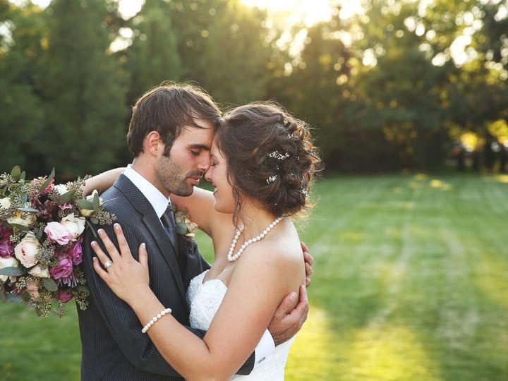 Tmx 1437762594409 107039385648995069698274015720362007689655o Yakima, Washington wedding videography
