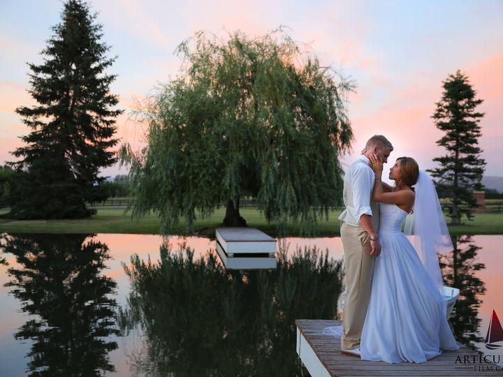 Tmx 1437762652495 112329627116369622960805061991226778187139o Yakima, Washington wedding videography