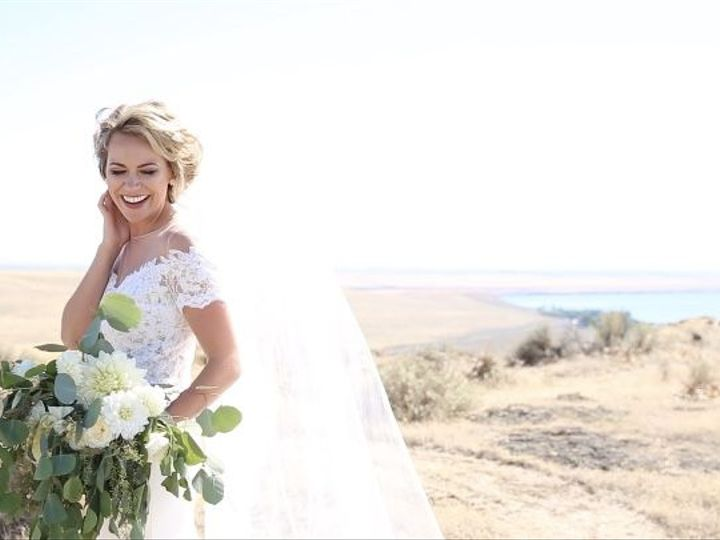 Tmx 1519339672 2249b020dd22bf90 1519339671 1c04f645600b3bae 1519339655591 7 IMG 8577 Yakima, Washington wedding videography